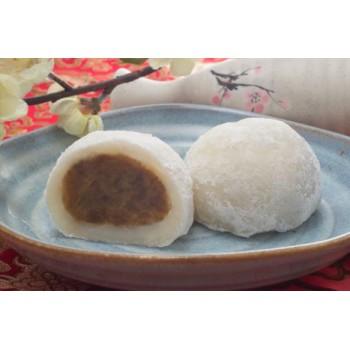 酒釀桂圓 Brewed longan