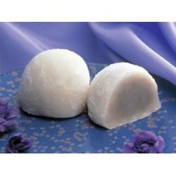 芋頭 Taro